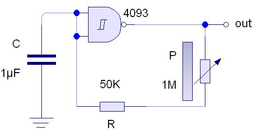 practical schematic