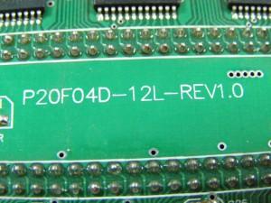 dP9260174