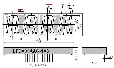 Temperature Transmitter Wiring Diagram additionally 2 Wire Proximity Switch Wiring Diagram furthermore 220V Photocell Light Switch Outdoor Light furthermore Space Pressure Sensor as well Wi Fi Temperature Sensor. on humidity wiring diagram